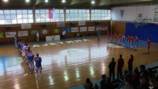kkzlatibor-kkbeko16-1