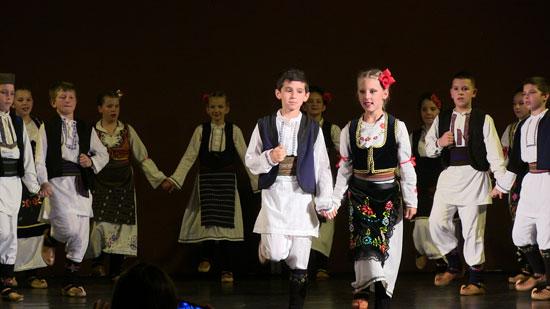 kud-zlatibor16-1