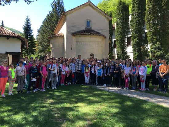 manastiri-ovcar16-1