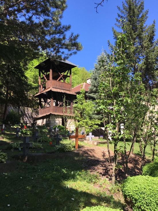 manastiri-ovcar16-3