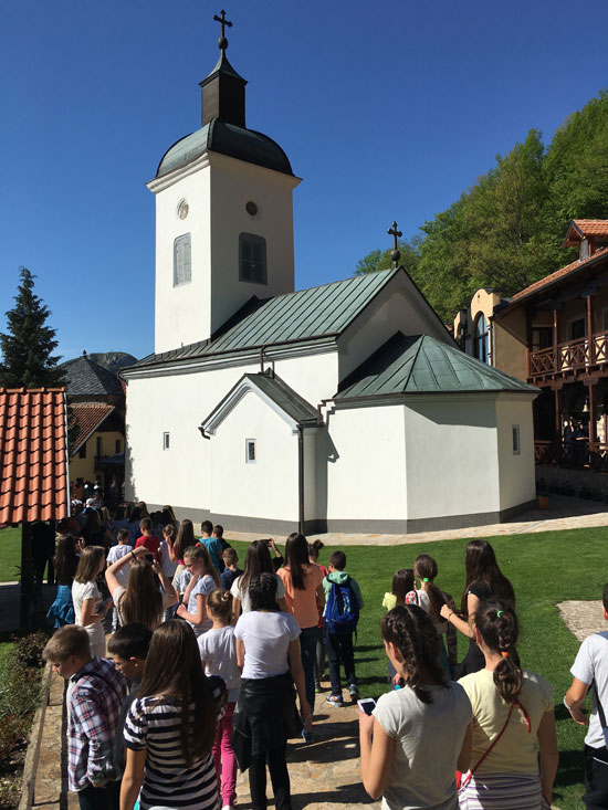 manastiri-ovcar16-4