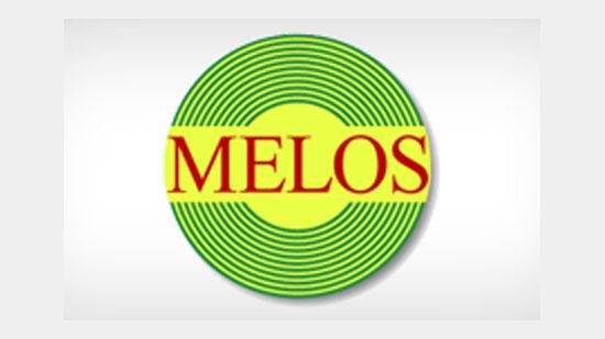 melos16-1
