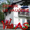 vauceri2016-1.jpg