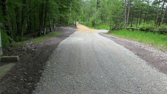 asfalt-prota-simic16