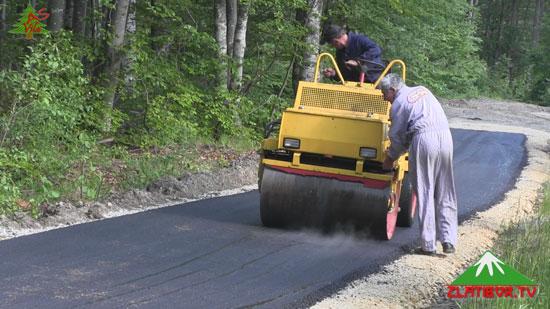 asfaltiranje16-5