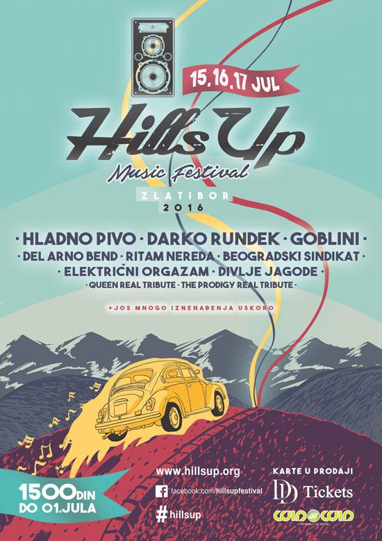 hillsup_letak16