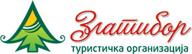 logo-TO-zlatibor