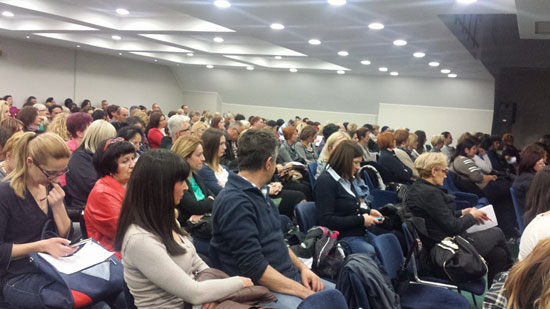 otvoren-kongres-zdravstva