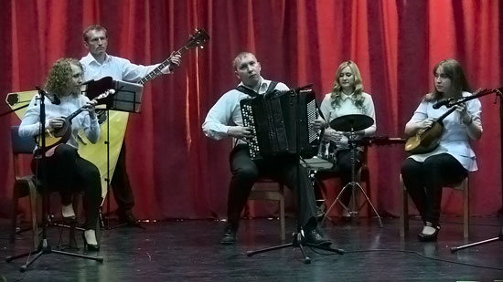 ruski-orkestar16-1