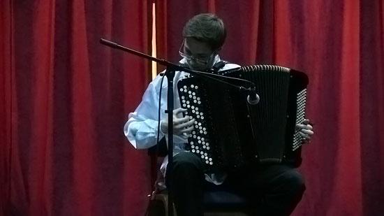 ruski-orkestar16-3