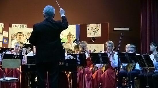 ruski-orkestar16-4