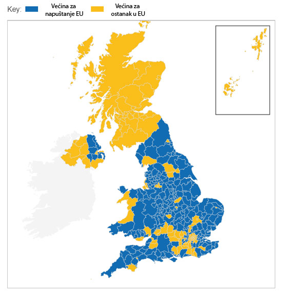engleska-referendum
