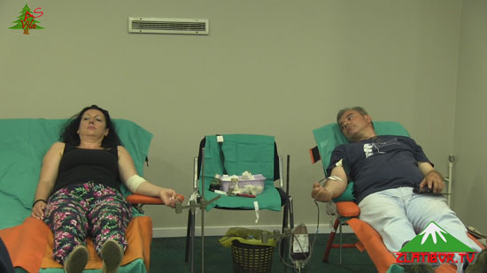 krv-dobrovoljni-davaoci16-2
