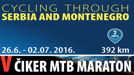 maraton-16-2