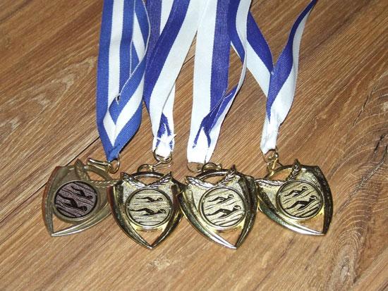 medalje-pk-cigota-trebinje16-1