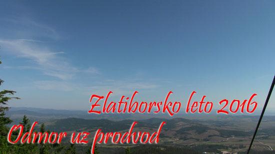 zlatiborsko-leto16