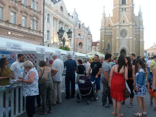 Novi Sad 1_Fotor