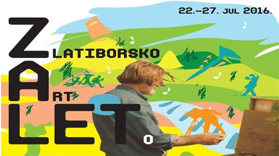 art-leto16-1