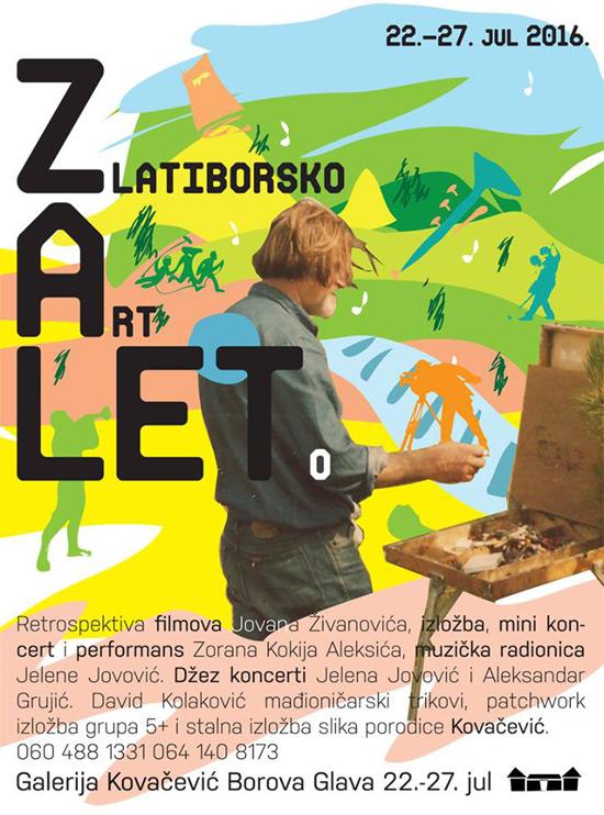art-leto16-2