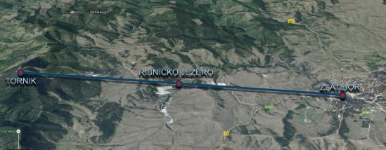 mapa-trasa-gondola16