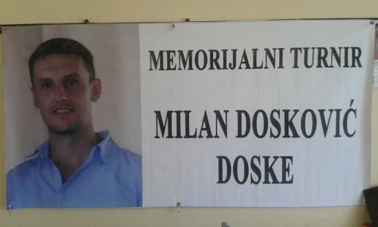 milan-doskovic-doske