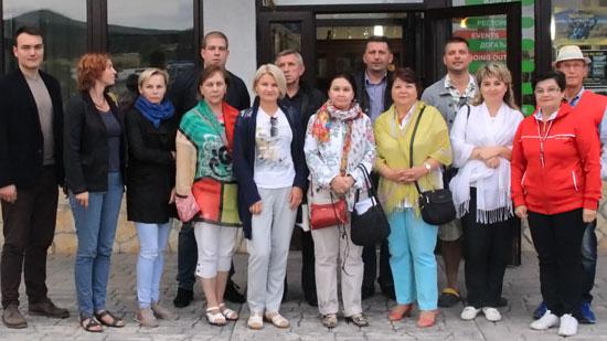 ruska-delegacija16-1