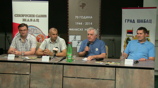 sportski-savez-sabac16-1
