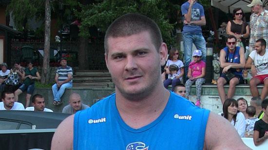 vladimir-bulatovic-strongmen
