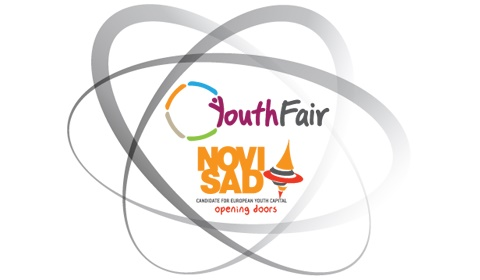 youth-fair16