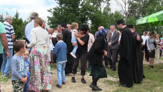 gostilje-crkva16-1