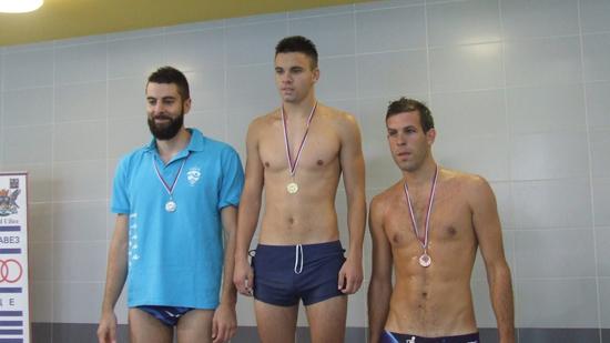 plivacki-maraton16-1
