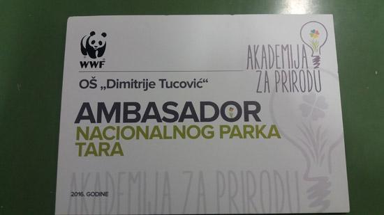 ambasador-tara