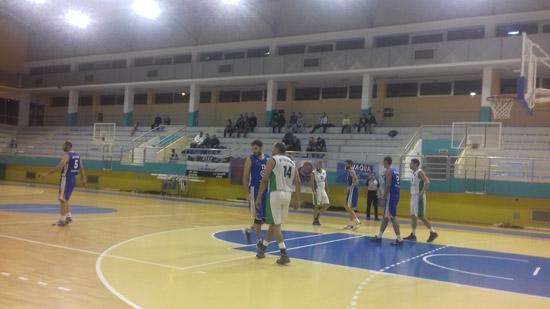 futog-zlatibor16-2