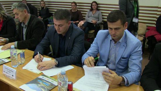 drina-tara-potpisi