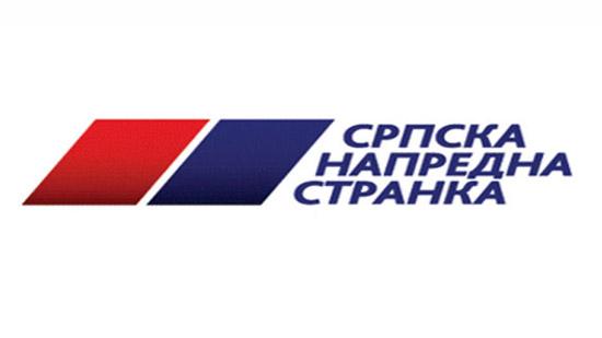 sns-logo2