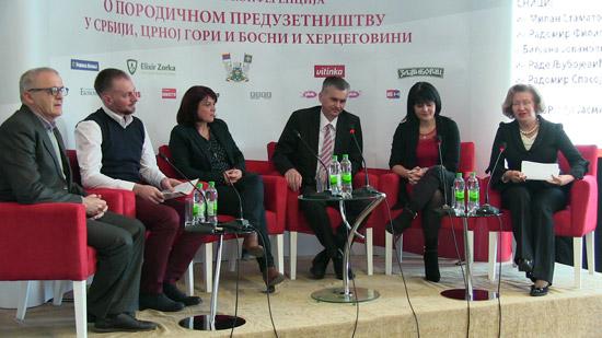 konferencija-preduzetnistvo16-4