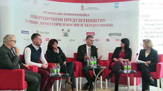 konferencija-preduzetnistvo16-6