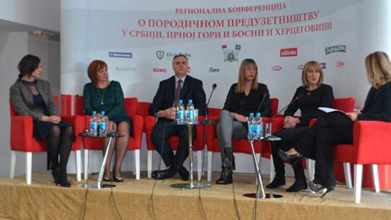 konferencija-preduzetnistvo16-9