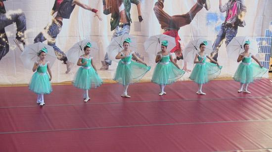 open-dance16-2