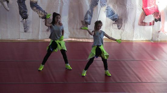 open-dance16-6