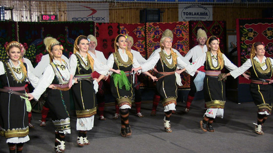 veterani-zlatibora-festival16-5