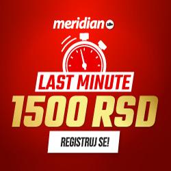 last-minute-1500-meridian.jpg