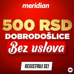 meridian081021-baner.jpg
